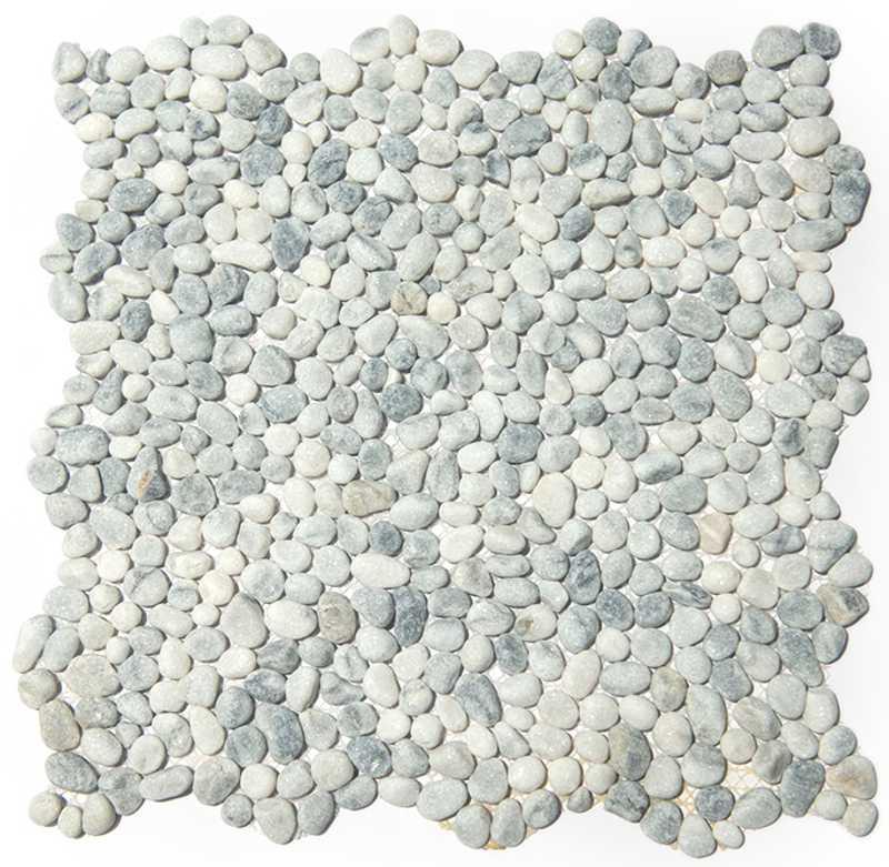 white-grey-mini-pebbles-2