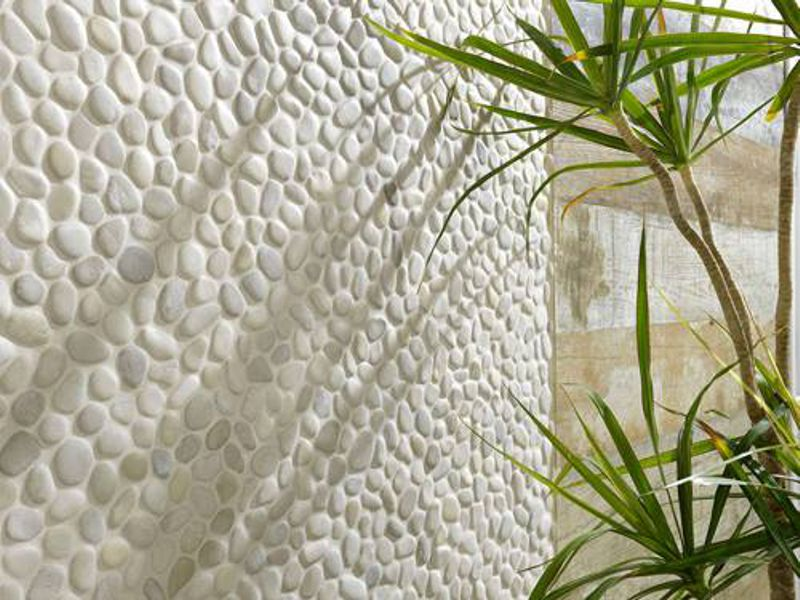 white-mat-pebbles-2