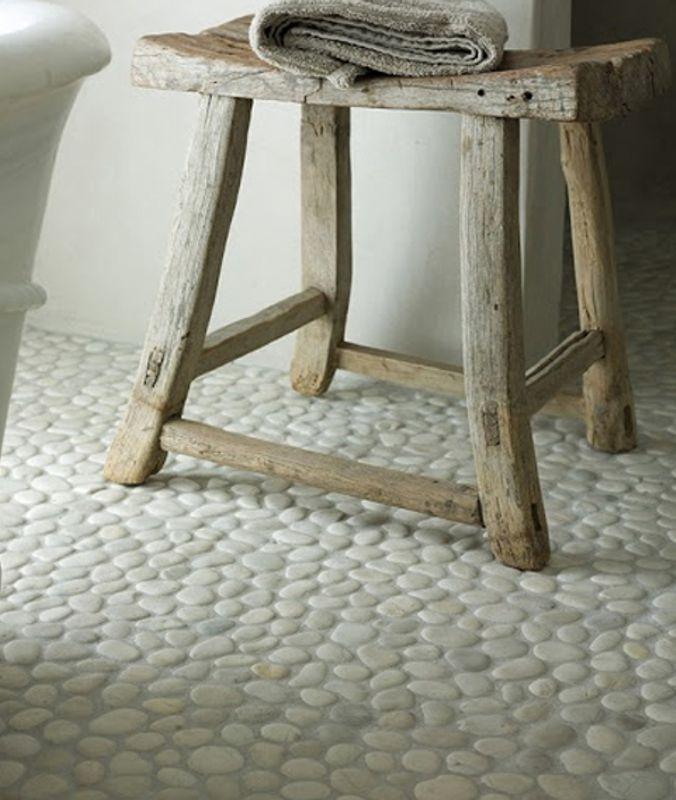 white-mat-pebbles-3