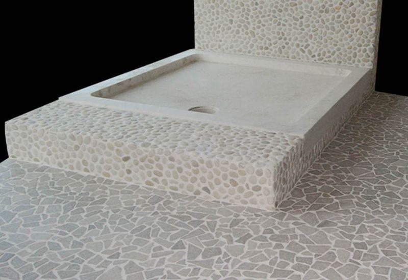 white-mat-pebbles-4