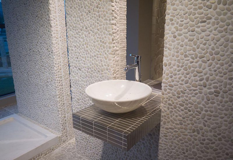 white-mat-pebbles-5