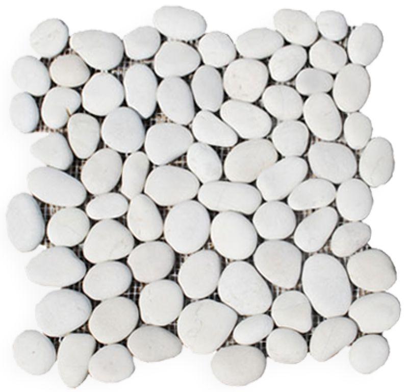 white-mat-pebbles-7