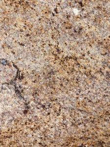 granit-colonial-brown-interior-1