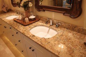 granit-colonial-brown-interior-2