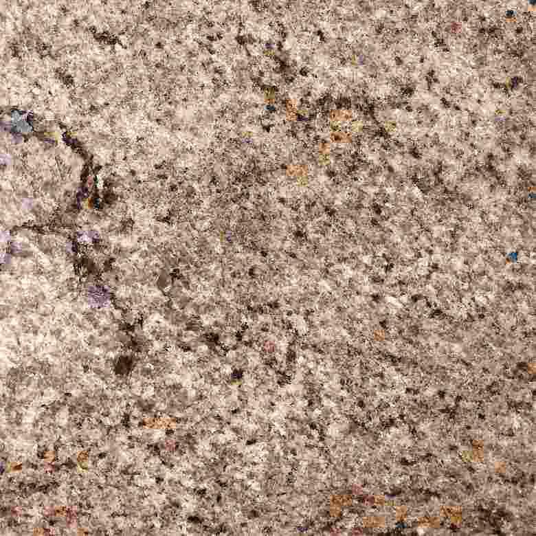 granit-colonial-brown-interior-780x780