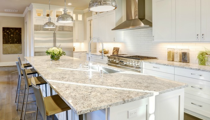 granit-colonial-white-interior-6