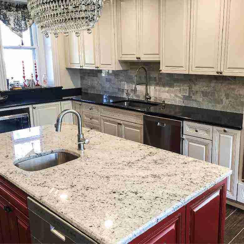 granit-colonial-white-interior-780x780
