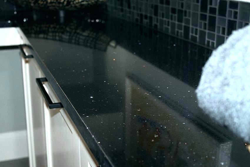 granit-galaxy-interior-04