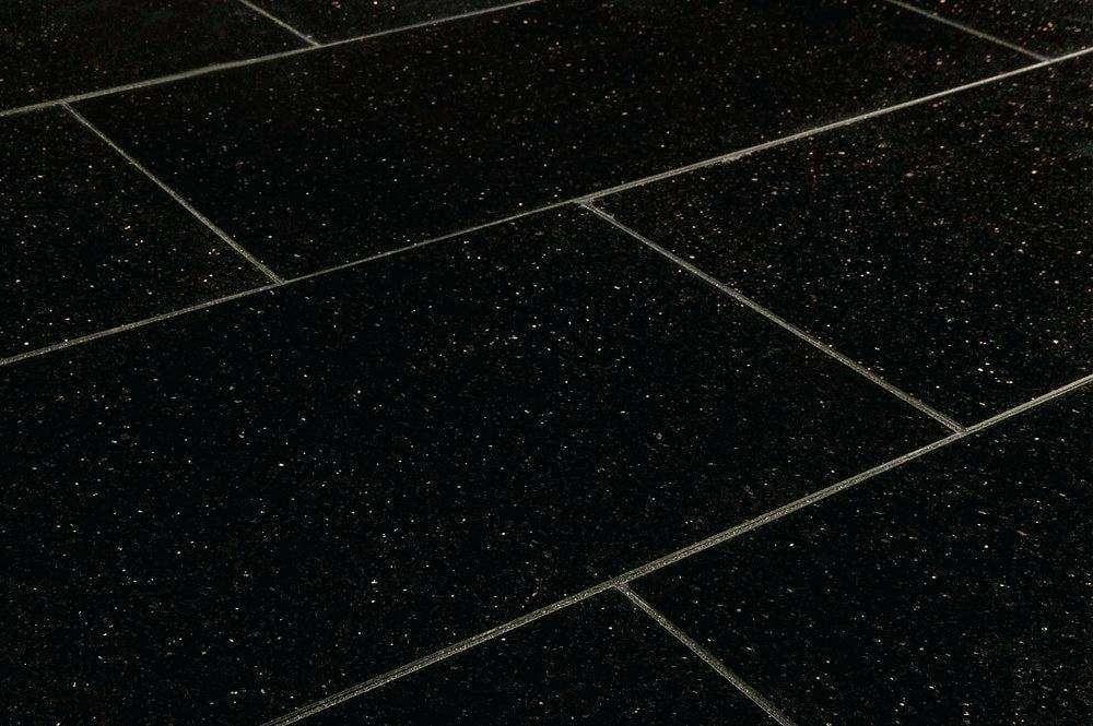 granit-galaxy-interior-09