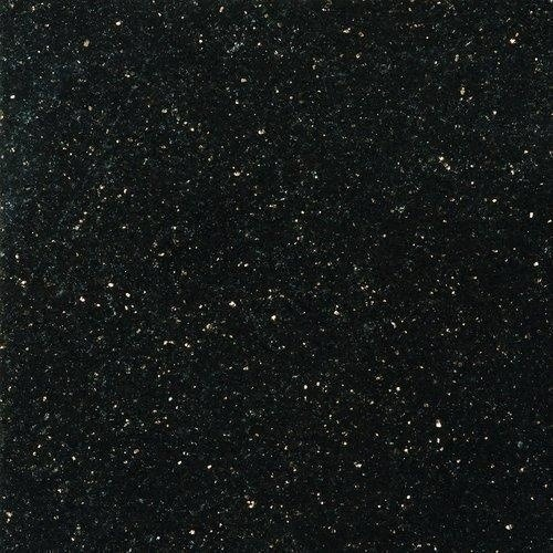 granit-galaxy-interior-11