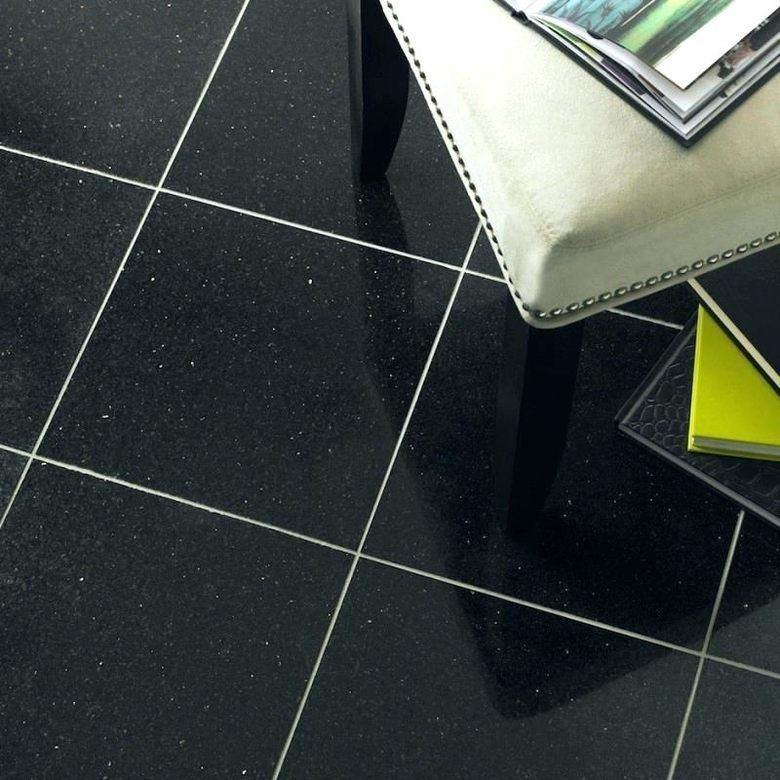 granit-galaxy-interior-780x780
