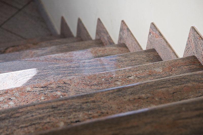 granit-juparana-interior-1