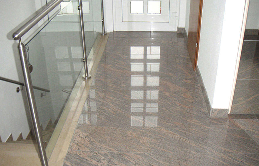 granit-juparana-interior-2
