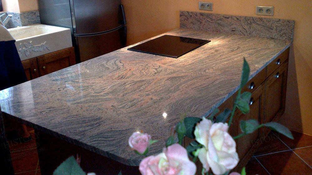 granit-juparana-interior-4