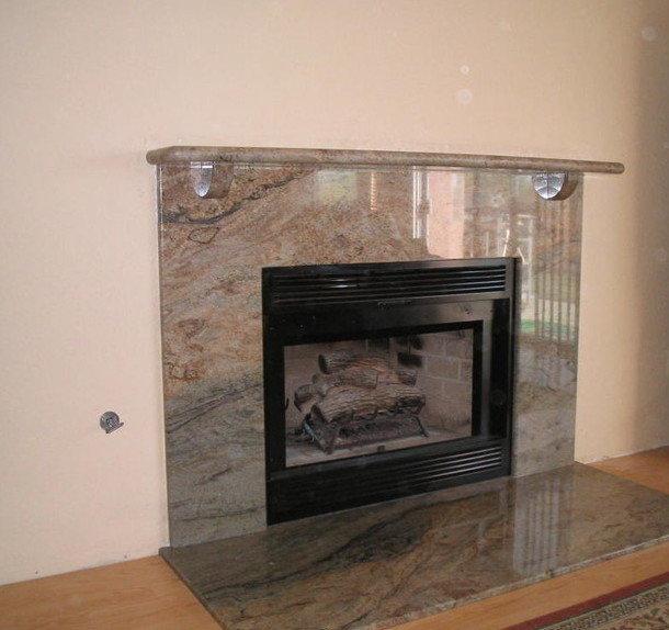 granit-juparana-interior-6
