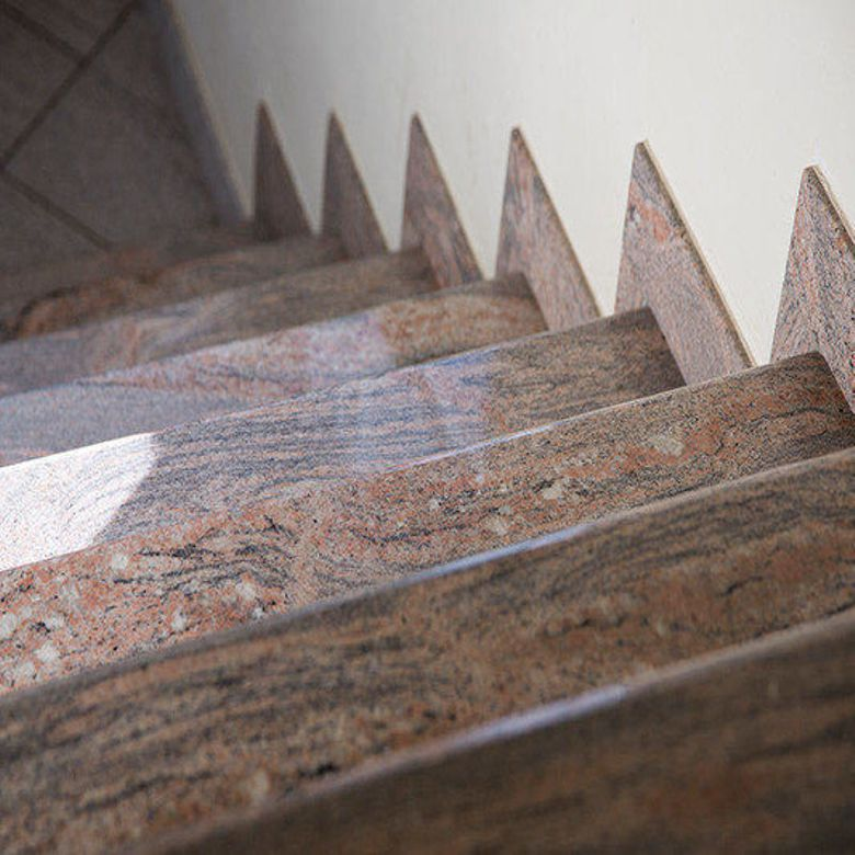 granit-juparana-interior-780x780px