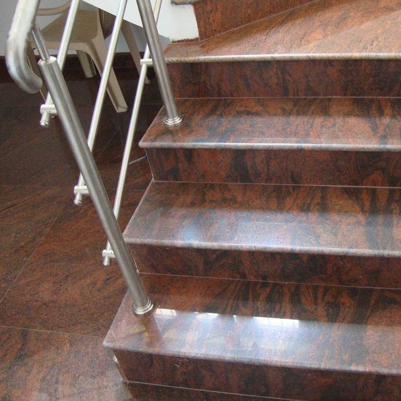 granit-rosu-multicolor-interior-2