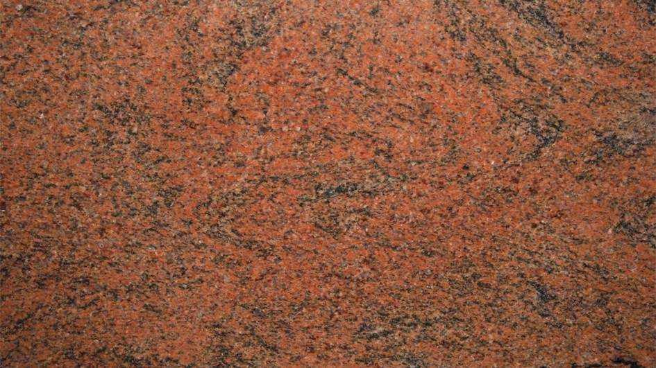 granit-rosu-multicolor-interior-3