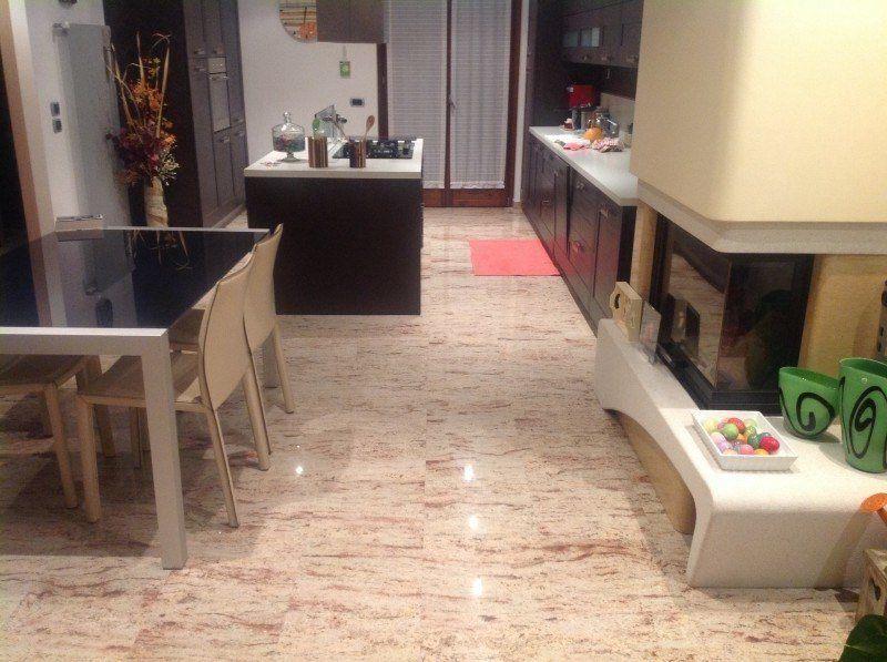 granit-shivakashi-interior-5