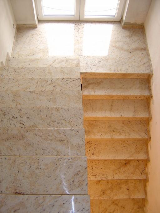 granit-shivakashi-interior-7