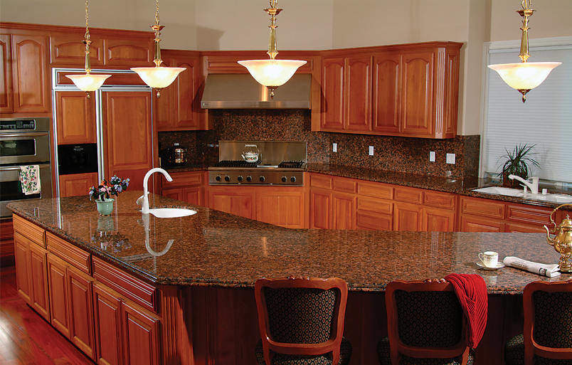 granit-tan-brown-interior-6