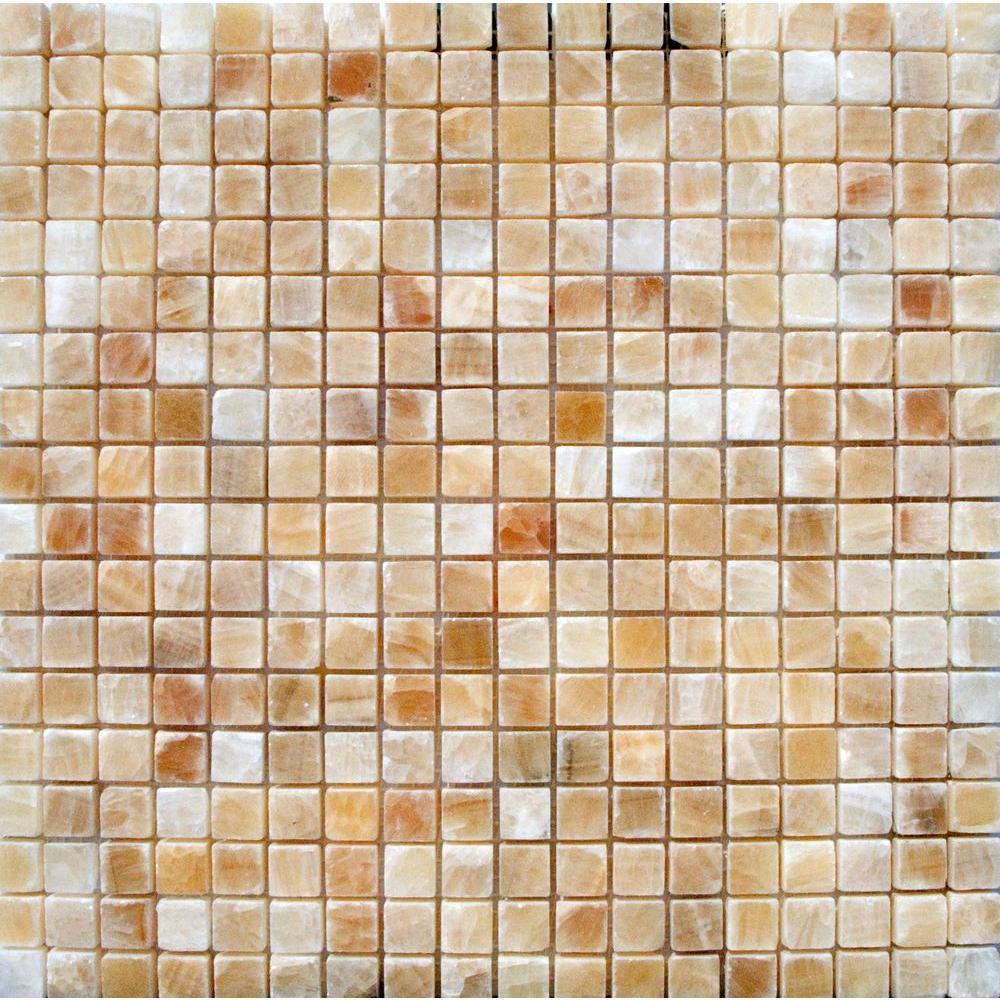 mozaic-onyx-1