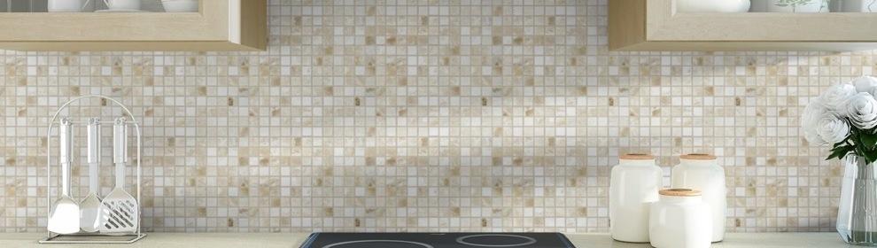 mozaic-onyx-5