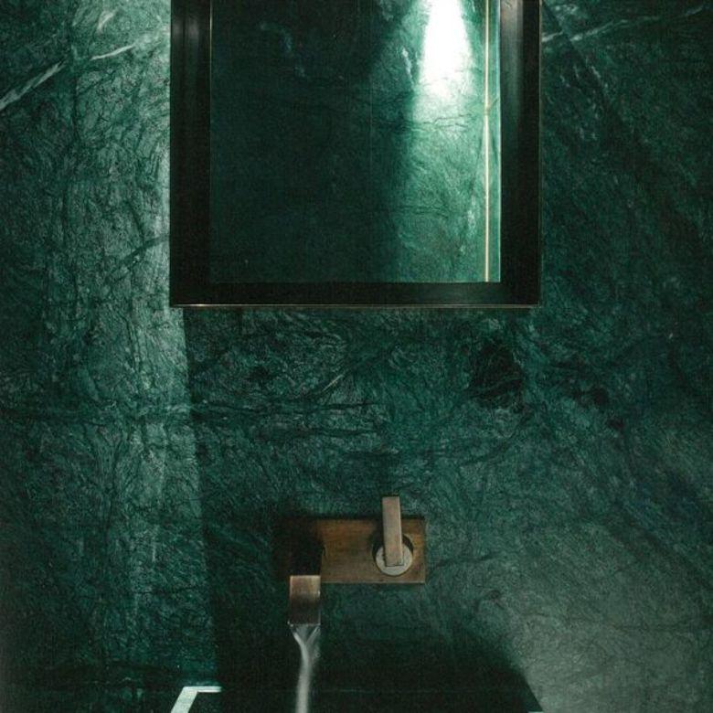 marmura-verde-india-780x780