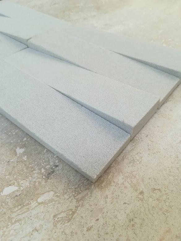 panel-3d-mint-sandstone-2