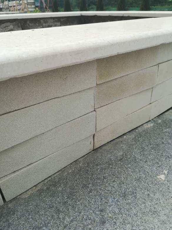 panel-3d-mint-sandstone-3