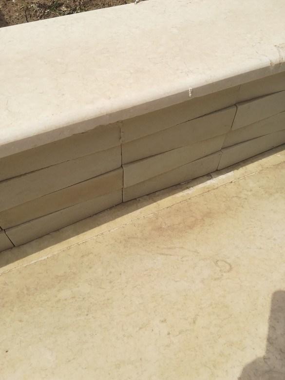 panel-3d-mint-sandstone-4