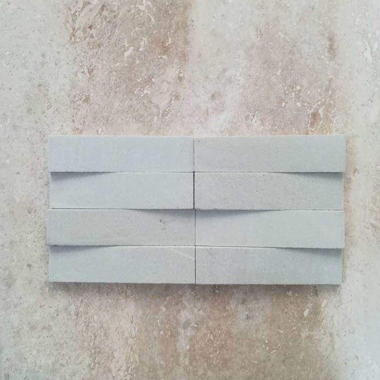 panel-3d-mint-sandstone-780x780