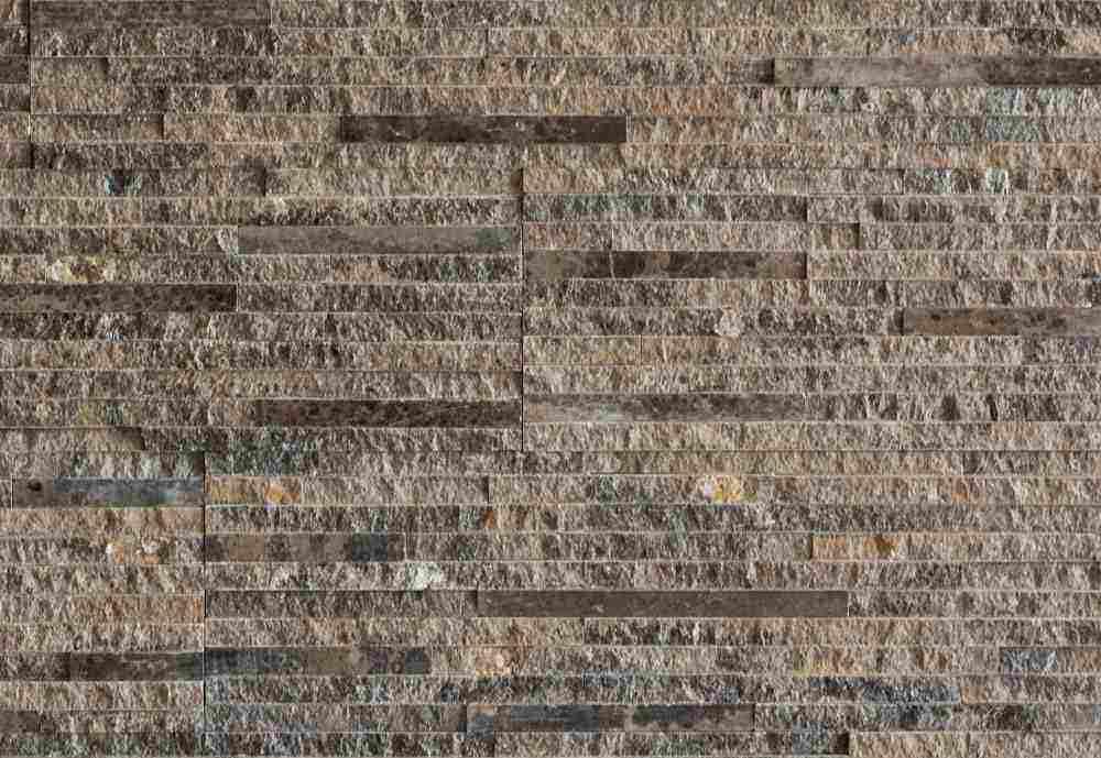 panel-matrix-brown-mini-5