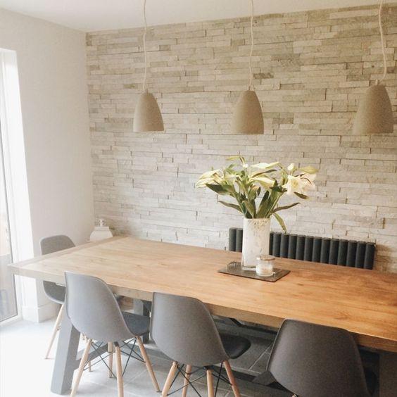 panel-multi-mint-sandstone-3