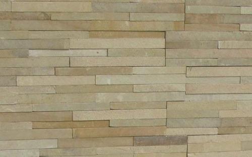 panel-multi-mint-sandstone-4