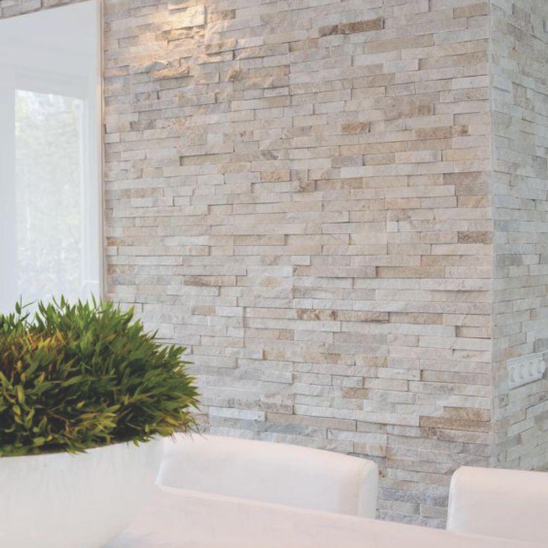 panel-multi-mint-sandstone-780x780