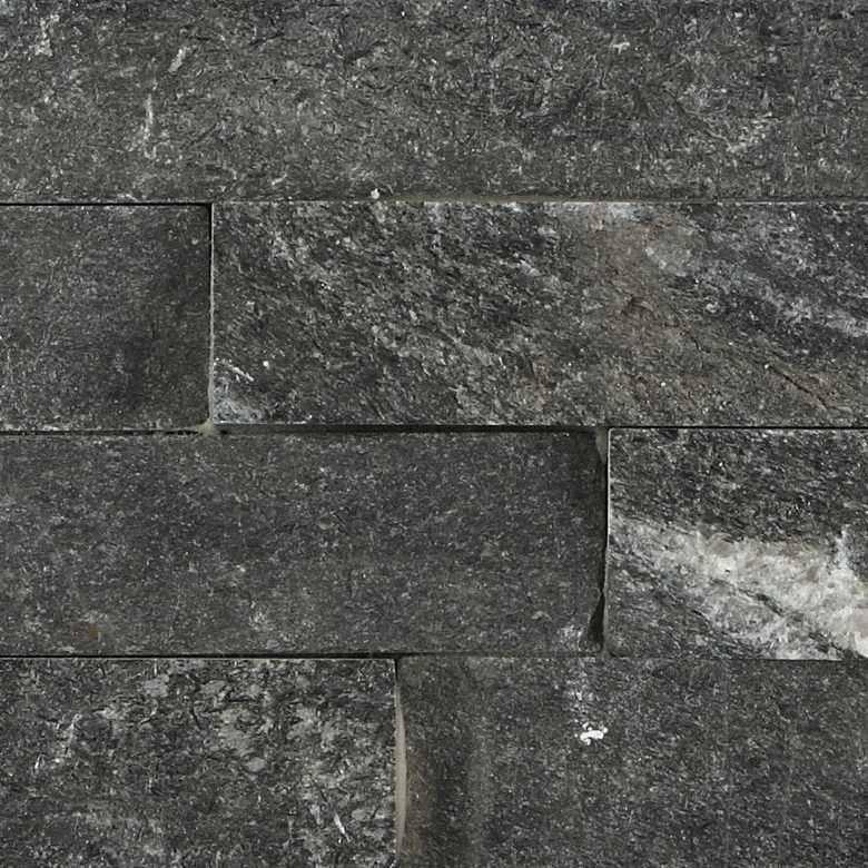 panel-silver-grey-3