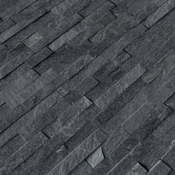 panel-silver-grey-4