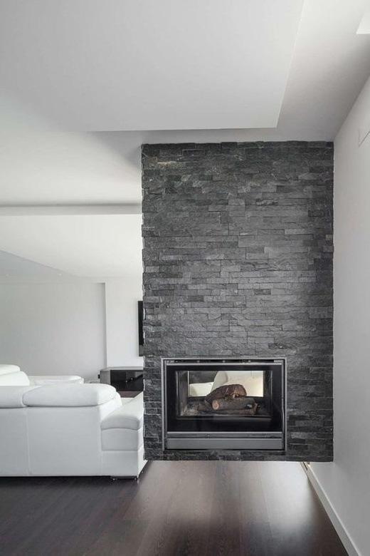 panel-silver-grey-5
