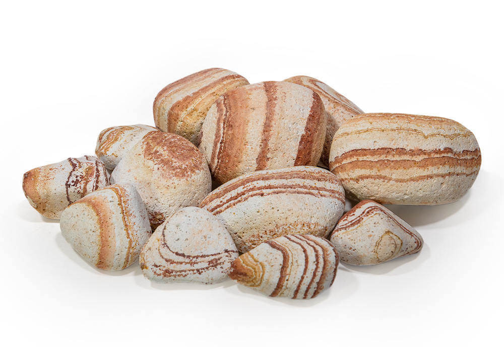 piatra-pebbles-politiko-2