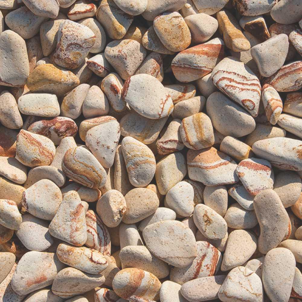 piatra-pebbles-politiko-3