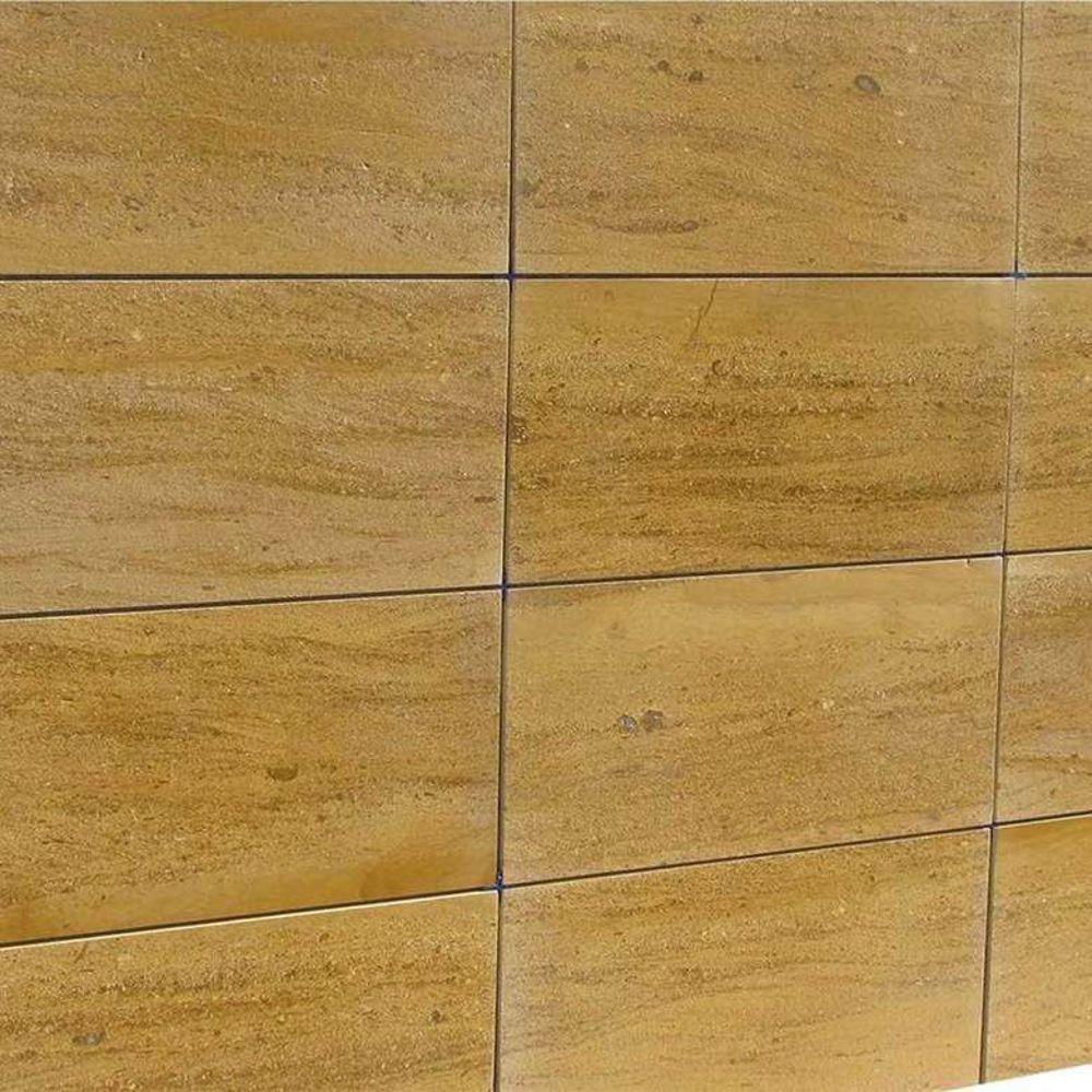 sandstone-eta-gold-exterior-3