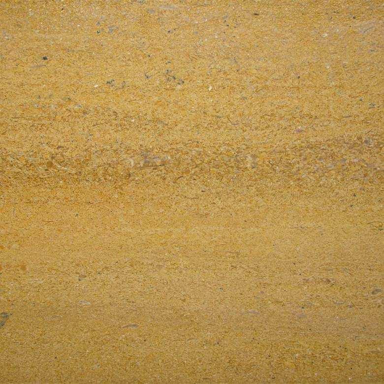sandstone-eta-gold-interior-780x780