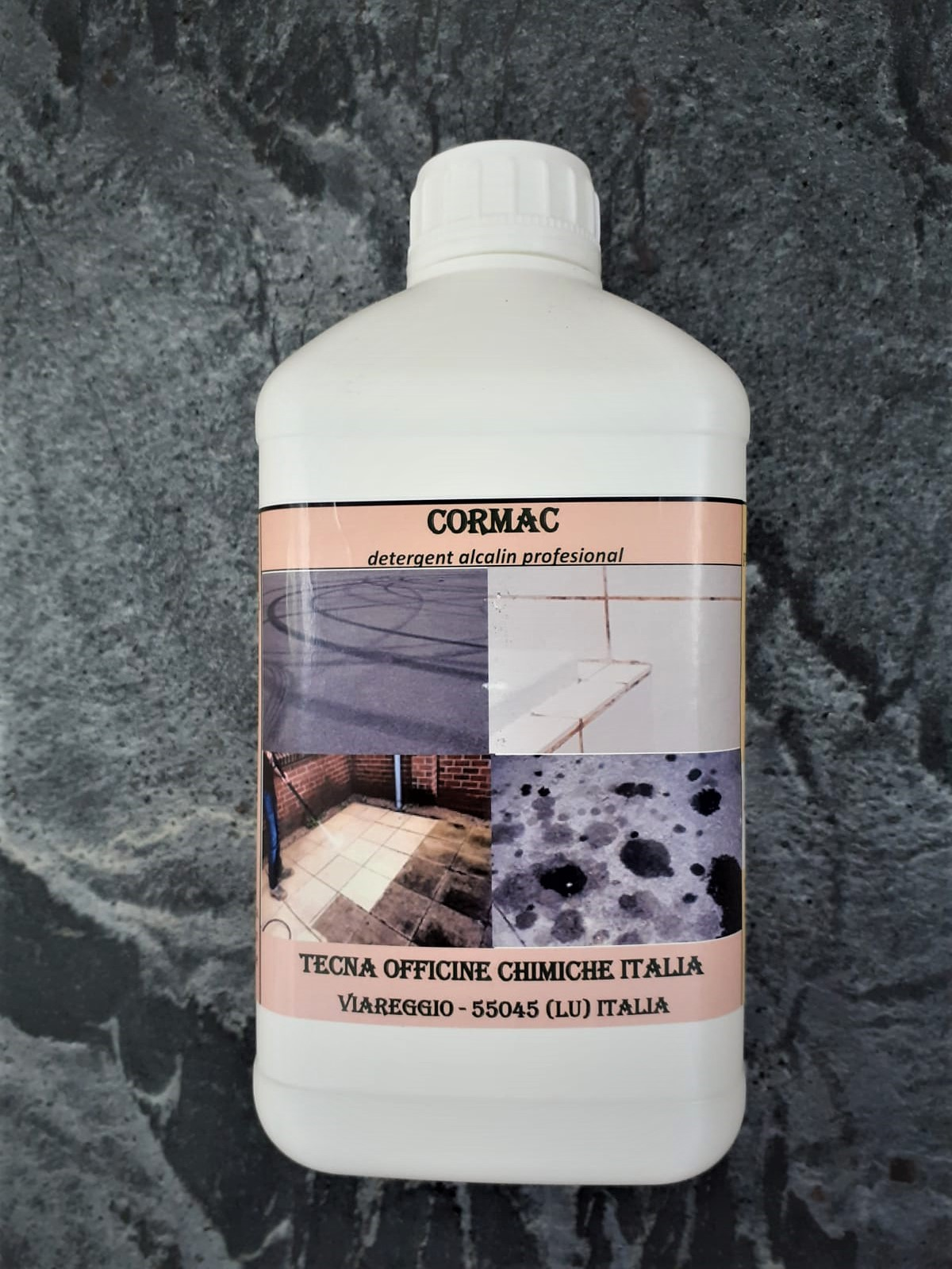detergent-alcalin-profesional-cormac-1