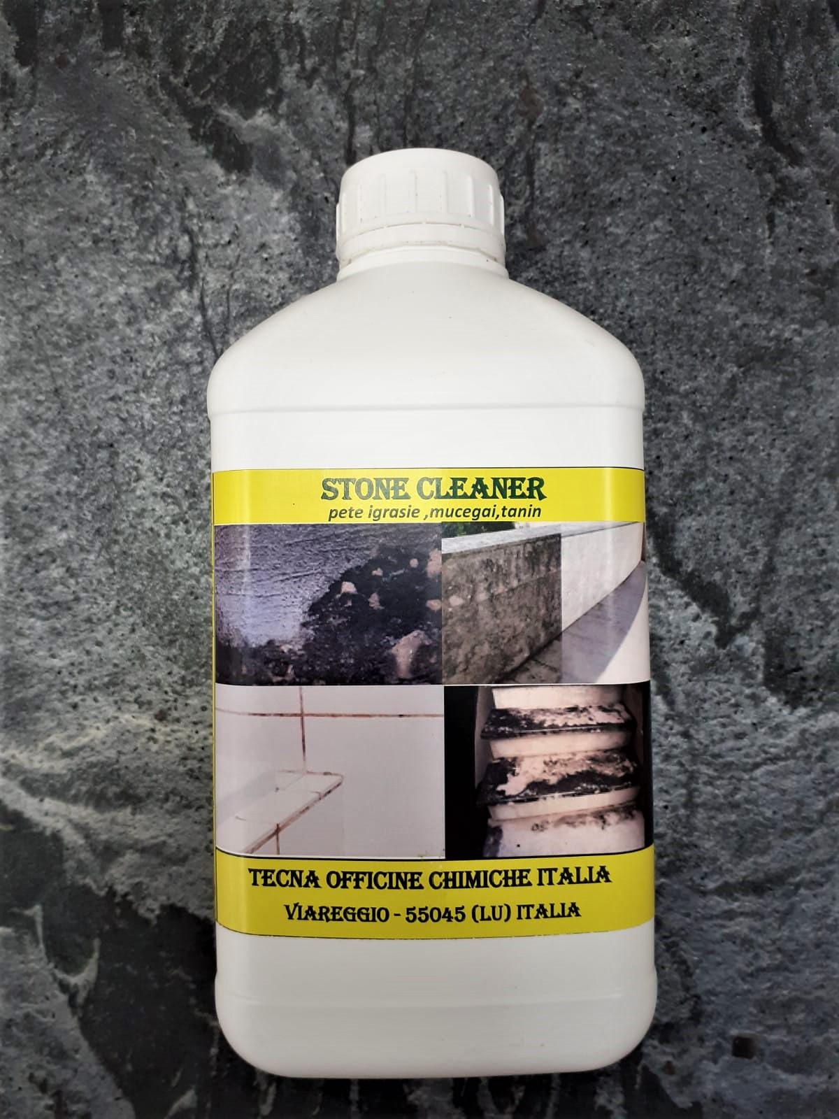 detergent-alcalin-stone-cleaner-1