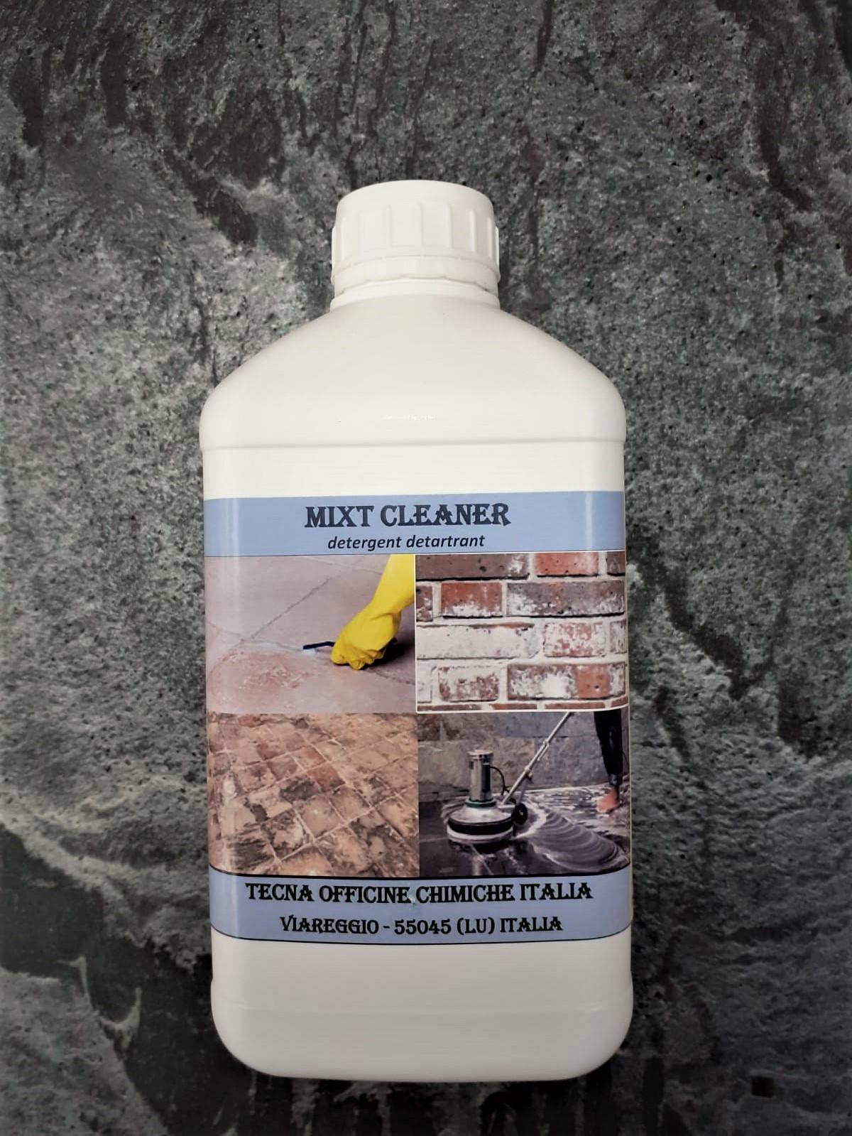 detergent-detartrant-mixt-cleaner-1