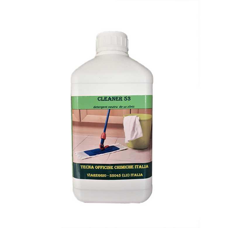 detergent-neutru-de-uz-zilnic-cleaner-53-780x780-1