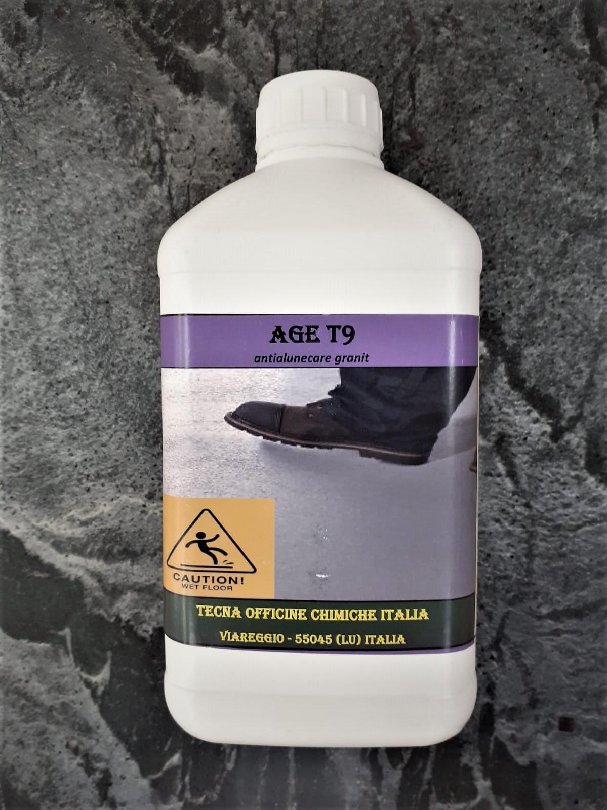 impermeabilizant-antialunecare-granit-age-t9-1