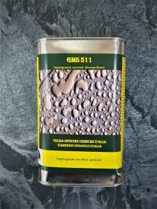 impermeabilizant-marmura-si-granit-GMS511-1