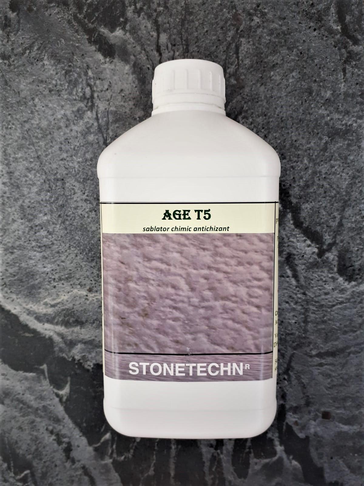 sablator-chimic-antichizant-age-t5-1